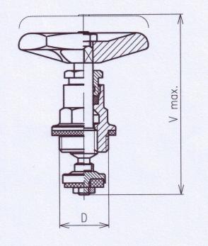 K-294_výkres