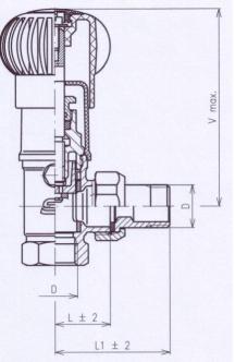 VE-4523A_kohout_technický_výkres